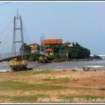 Pigeon Island (Parevi Dupatha)
