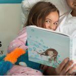 Blurb Children's Gifts