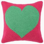 15% Off Valentine's Day Gifts from Layla Grayce