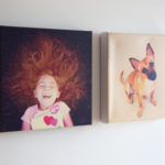 Print your Photos with INK361+save up to 60% on prints