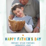 Last Minute Father's Day Idea just for $1.49