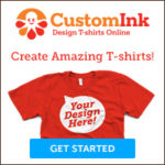 Creating Custom T-Shirts is Easy with CustomInk