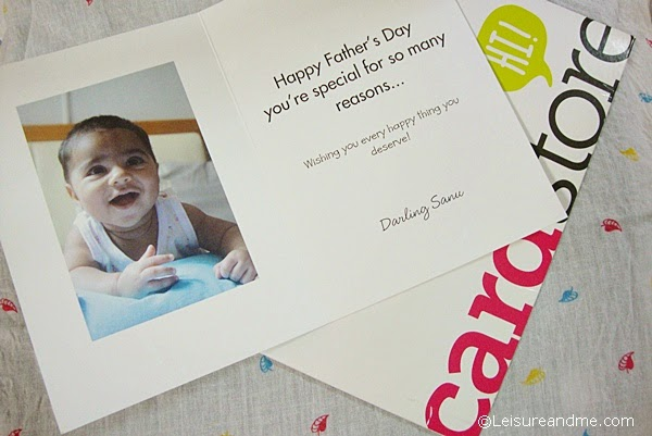 Cardstore.com Greeting Cards Review