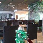 Review :Amansari Hotel City Centre Johor Bahru