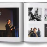 Photo Book Design Secrets from the Pros