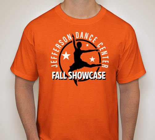 Make a shirt for fall at customink leisure and me for Custom t shirts under 10