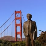 Top 10 Highlights of San Francisco