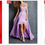 Long Evening Dresses from Wepromdresses.com to Inspire you
