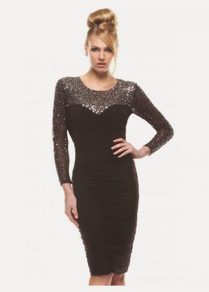 http://www.gbridal.com/shining-long-sleeves-knee-length-designer-cocktail-dresses-2015.html