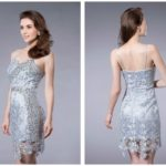 Shop GBridal.com for Stunning Evening Dresses