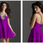 Stunning Prom Dresses from PromTimes.co.uk