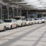 Olbia Airport Transfer