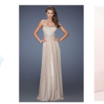 Check these Stylish Prom Dresses for 2015