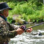 Fly Fishing Styles and Tips