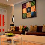 5 Living Room Design Ideas to Inspire you