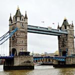 6 Best Things to do in London