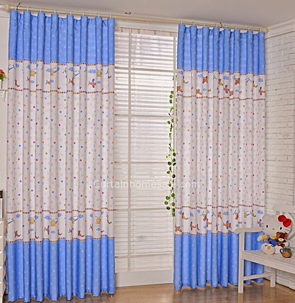 Find beautiful curtains from leisure for Where can i buy curtains online