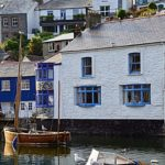 5 Things to do in Looe and Polperro
