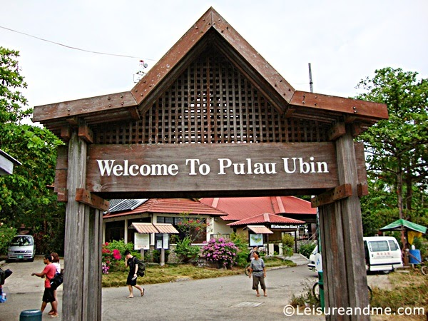 Pulau-Ubin-Island-Singapore-3