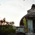Temple-Thalagama Raja Maha Viharaya
