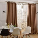 Tips to Select Curtains for Your Home