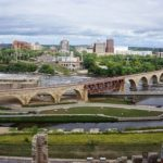 Things to do in the Twin Cities of Minnesota