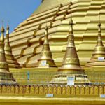 5 Best Things to do in Myanmar