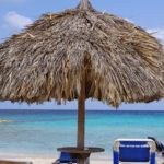 Tips to Select Your Summer Vacation Destination