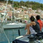 4 Tips for a Memorable Greek Yachting Vacation