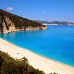 3 Interesting Ways to Enjoy a Sailing Vacation in Greek Islands