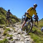 6 Best Tips for a Cycling Holiday