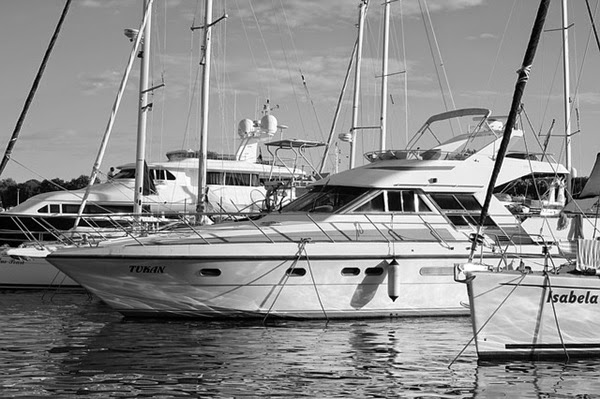 bareboat-charter-Greece