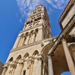 Top 5 Attractions in Split,Croatia