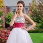 Tips to Select your Perfect Homecoming Dress