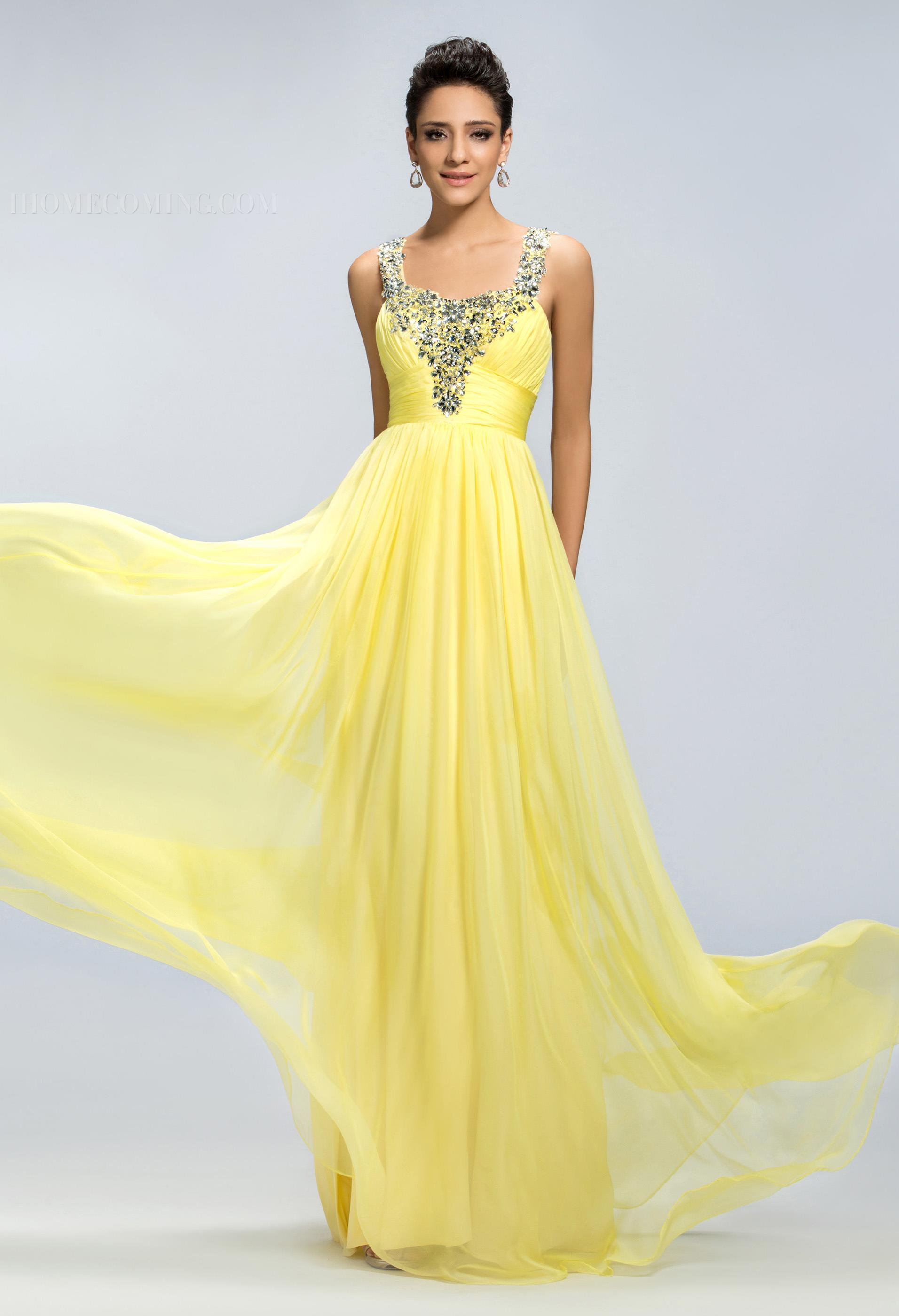 Read these Tips Before Buying Evening Dresses - Leisure and Me