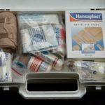 Should Melatonin be Part of Your Travel Kit?