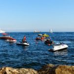 Best Water Sports to Try this Summer in Michigan