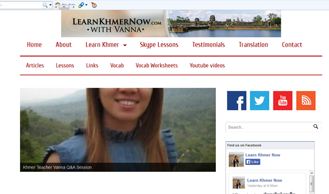 learn-khmer-language-online
