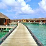 How to Pick the Perfect Maldives Resort
