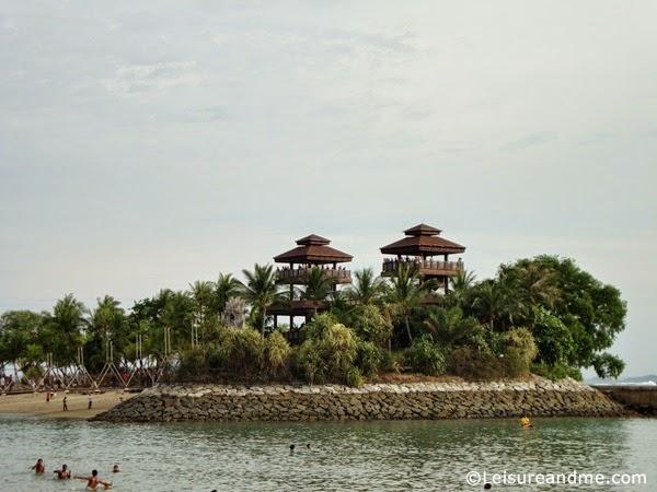 sentosa-Palawan-beach-Singapore
