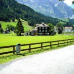 Things You Should Know Before Visiting Grindelwald-Switzerland