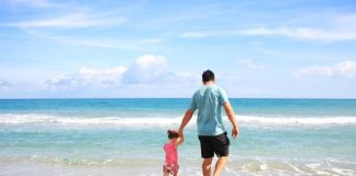 Beach Destinations for a Family Holiday