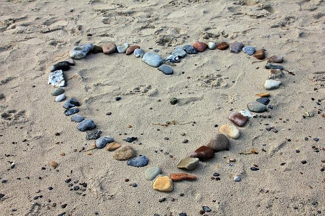 Best North Carolina Beach Destinations