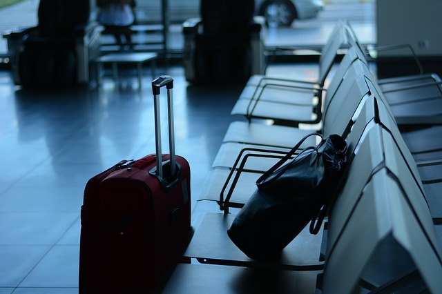 Get Compensated For Your Delayed Flights