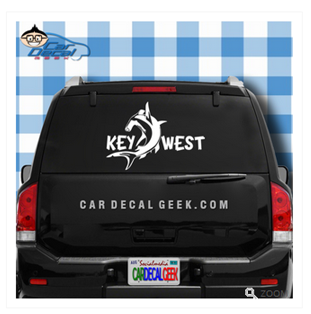 Key-West-Travel-Decals-and-stickers