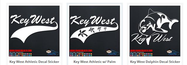 Key-West-Travel-Decals
