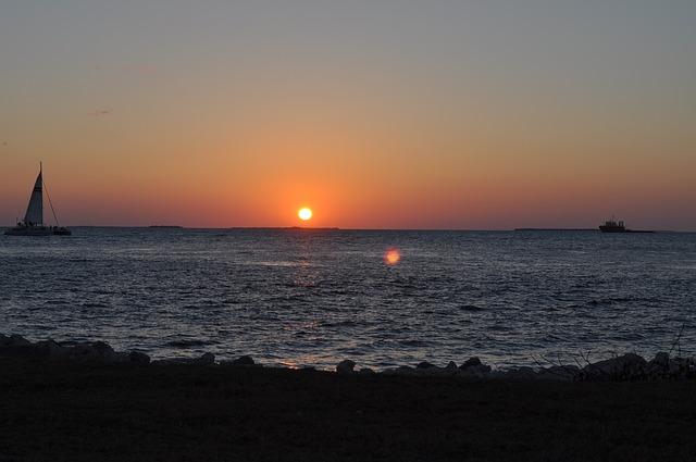 Key-West-memories