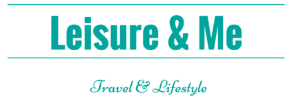 Travel and Leuisure