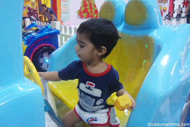 Play-area-Komtar-JBCC