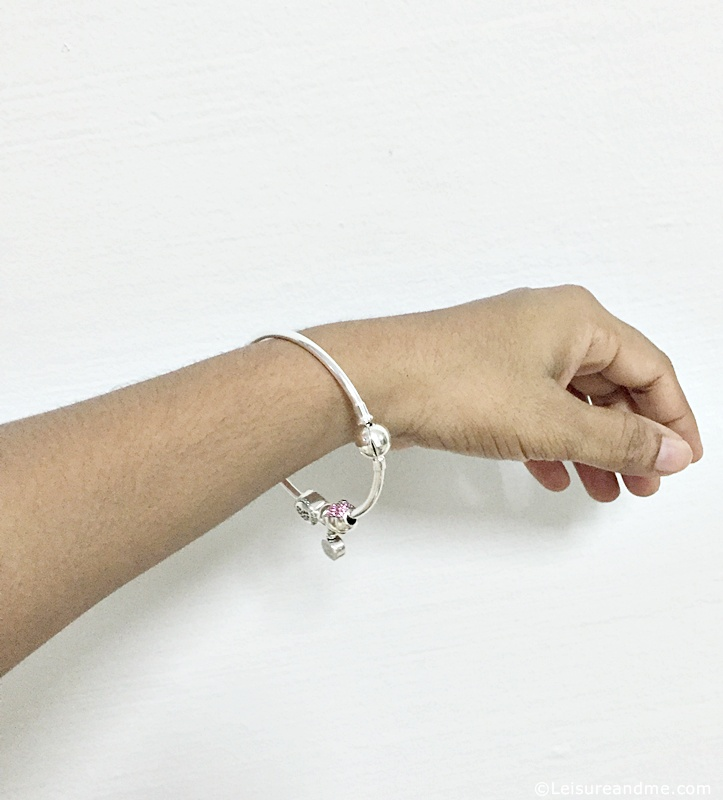 SOUFEEL -Jewelry-Review-2